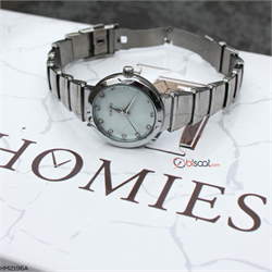 Homies Ladies Watch