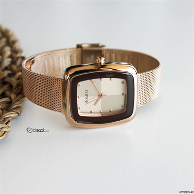 Homies HM59154C Ladies Watch