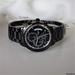 Nibosi Mens Watch
