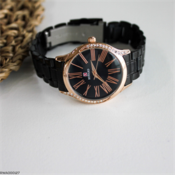 Reward RWA000127 Ladies Watch