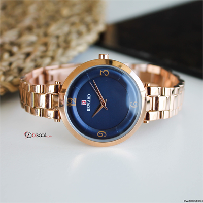 Reward RWA000439H Ladies Watch