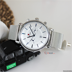Reward Mens Watch