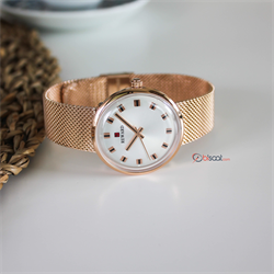 Reward Ladies Watch