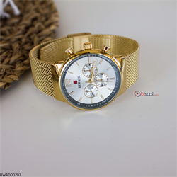 Reward RWA000707 Ladies Watch