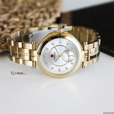 Reward RWA000951B Ladies Watch